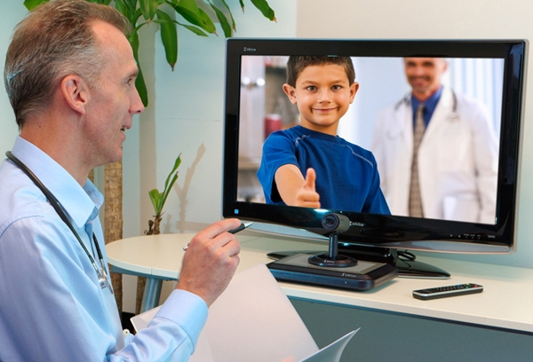 Telemedicine: access to health care for everyone
