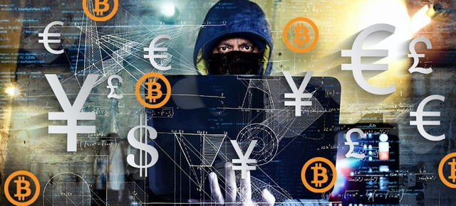 Combating the criminal use of crypto-currencies Conference